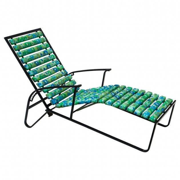 Mesmerizing Samsonite Patio Chair Replacement Parts Ideas
