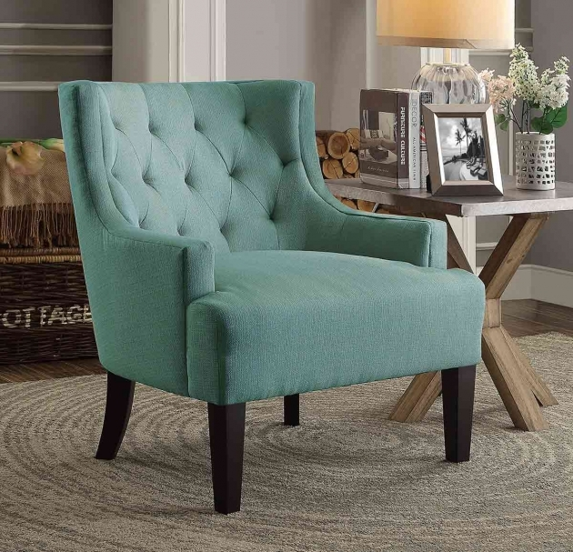 Mesmerizing Sears Accent Chairs Pics