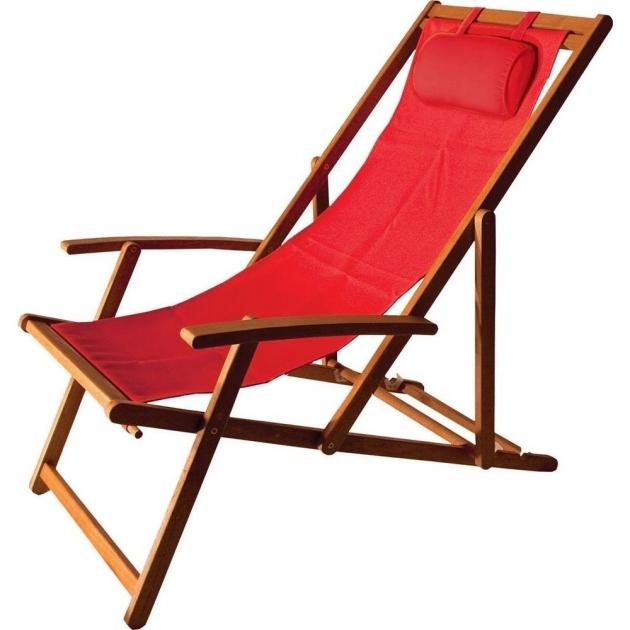 Mesmerizing Slingback Patio Chairs Photos
