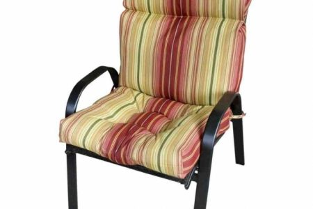 Cheap Patio Chair Cushions Clearance