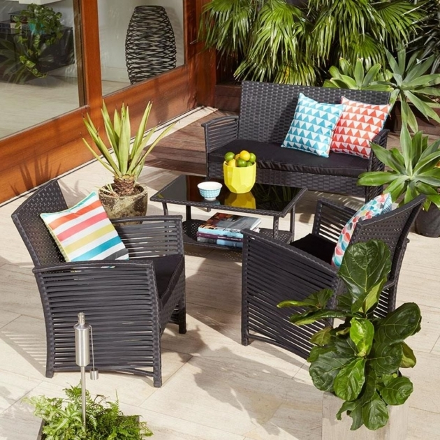 Most Inspiring Kmart Patio Chairs Image