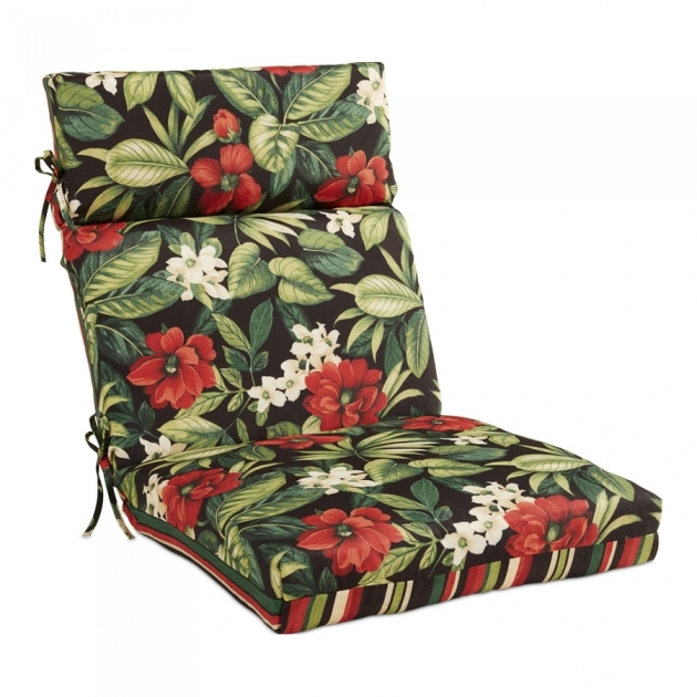 Most Inspiring Lowes Patio Chair Cushions Photos
