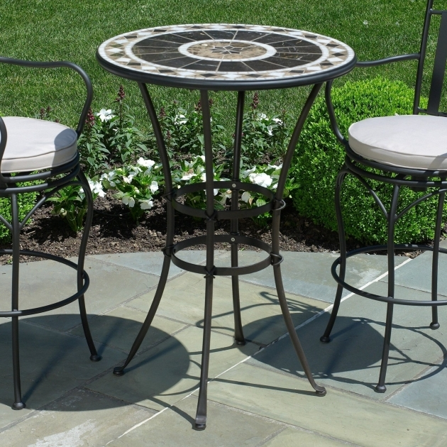 Most Inspiring Patio Table And Chairs Clearance Images