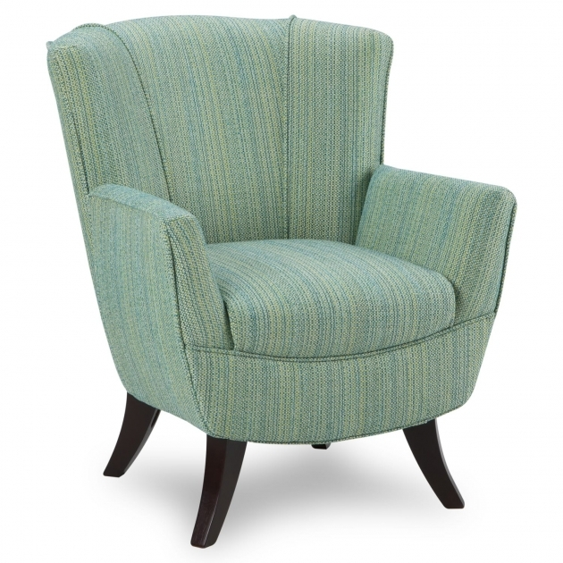 Most Inspiring Peacock Accent Chair Image