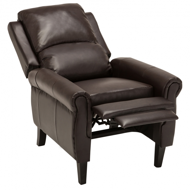 Most Inspiring Reclining Accent Chairs Pictures