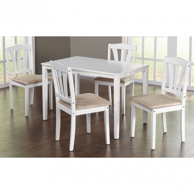 Most Inspiring Walmart Kitchen Table Chairs Photos
