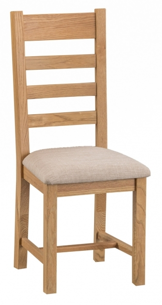 Most Inspiring Wooden Ladder Back Kitchen Chairs Pic