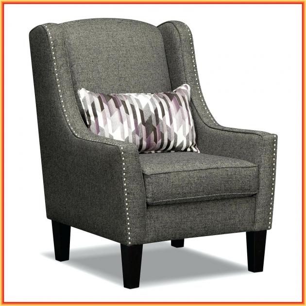 Nice Accent Chair Clearance Photos