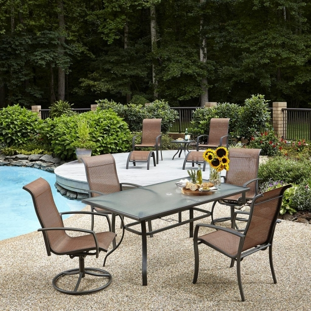 Nice Big Lots Patio Chairs Picture