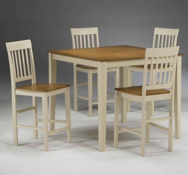 Nice Cheap Kitchen Tables With Chairs Pic