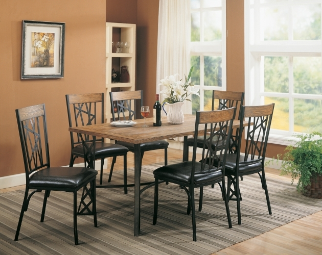 Nice Heavy Duty Kitchen Chairs Pictures