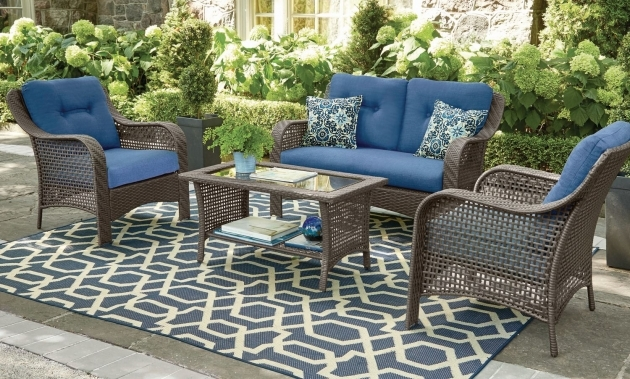 Nice Patio Table And Chairs Walmart Photos