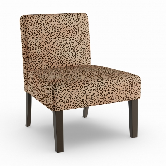 Popular Animal Print Accent Chairs Ideas