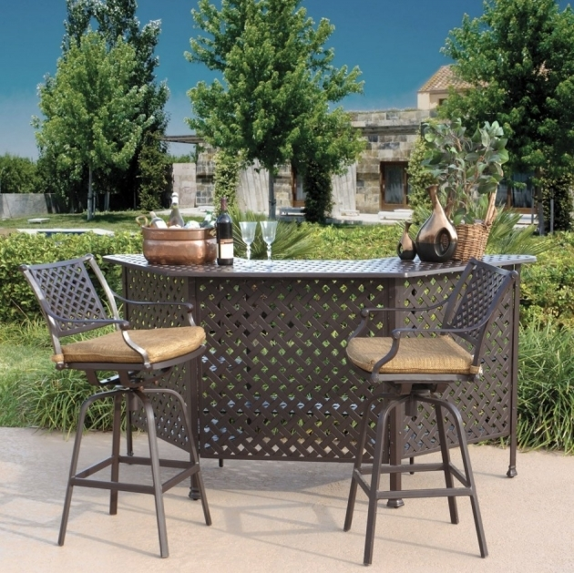 Popular Big Lots Patio Chairs Image