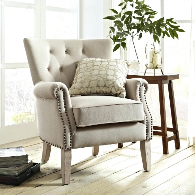 Popular Cheap Accent Chairs Under 50 Pic