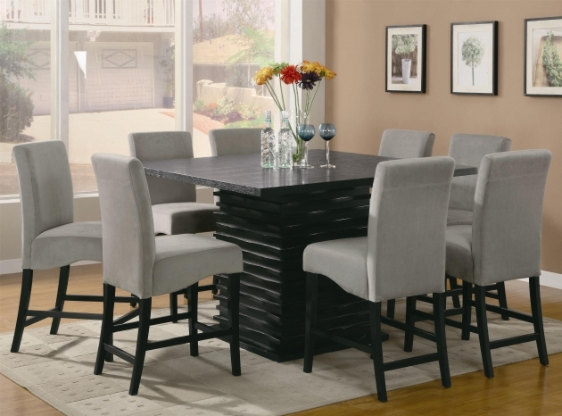 Popular Cheap Kitchen Table And Chair Sets Images