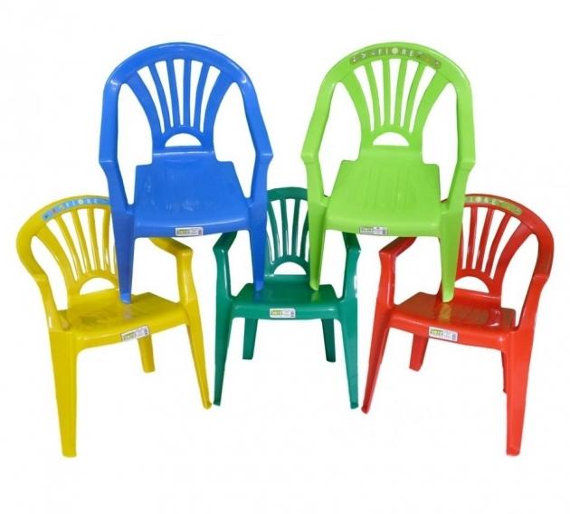 Popular Child Patio Chair Pics