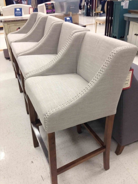 Popular Home Goods Accent Chairs Image