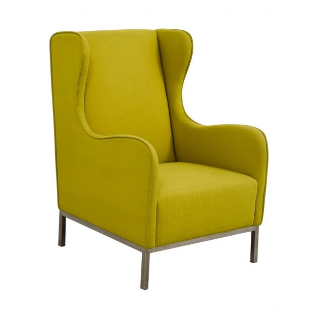 Popular Lime Green Accent Chair Images