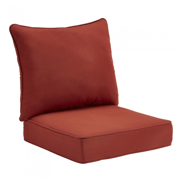 Popular Lowes Patio Chair Cushions Ideas