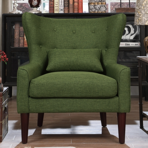 Popular Mint Accent Chair Images