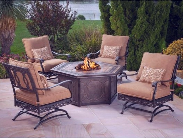 Popular Oversized Patio Chairs Photos