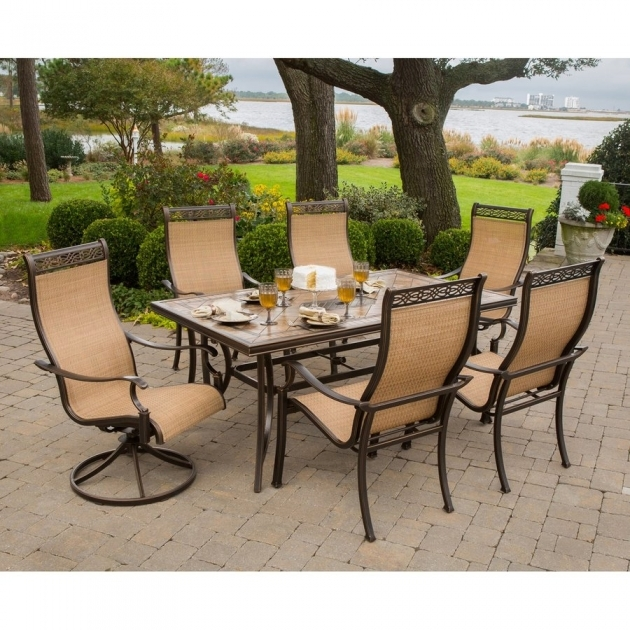 Popular Patio Table And Chairs Clearance Images