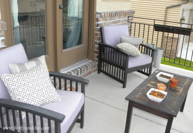 Popular Recovering Patio Chair Cushions Photos