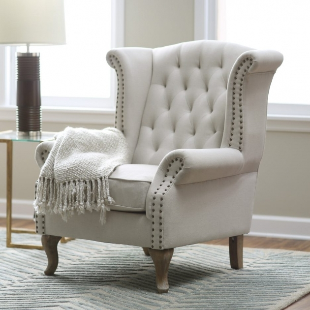 Remarkable Accent Chairs For Living Room Clearance Image