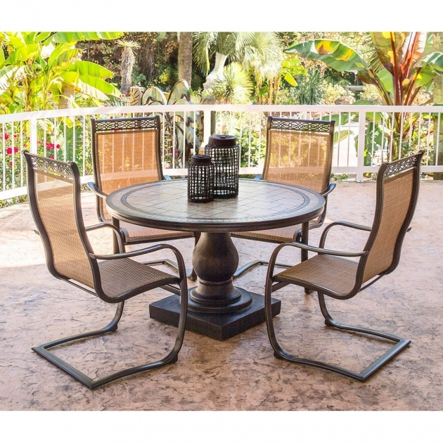 Remarkable C Spring Patio Chairs Photos