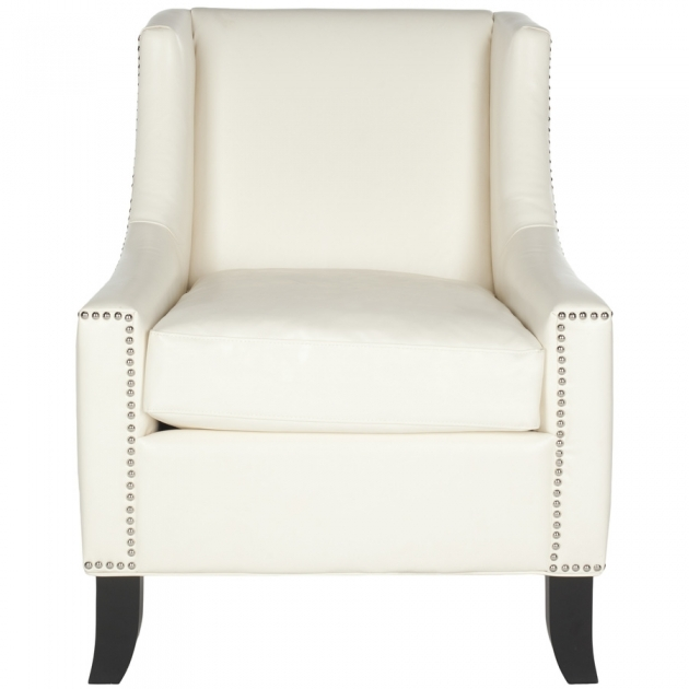 Remarkable Off White Accent Chair Photos
