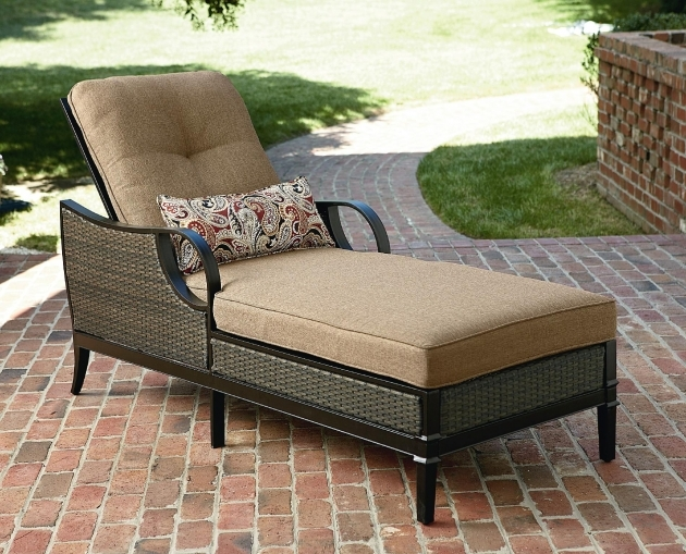 Remarkable Patio Lounge Chairs Clearance Photo