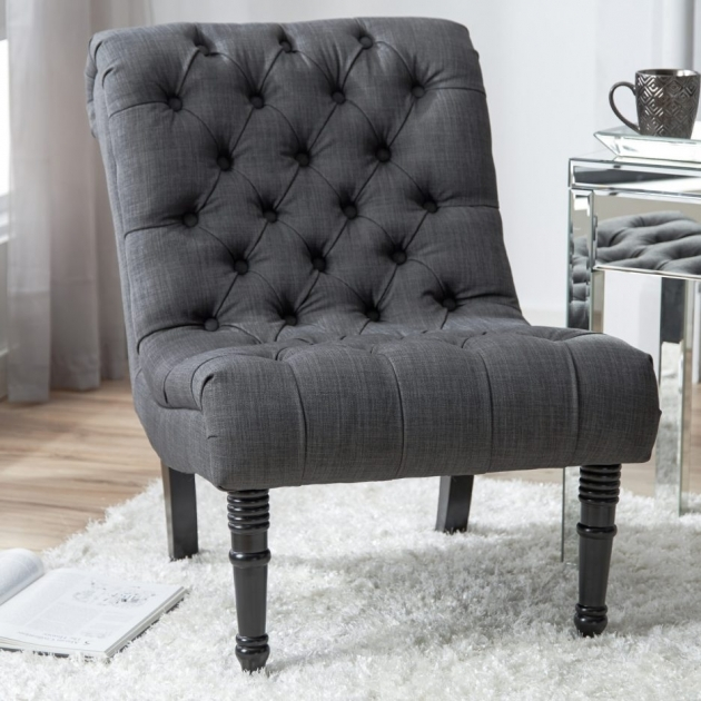 Splendid Black Accent Chairs Under 100 Pictures