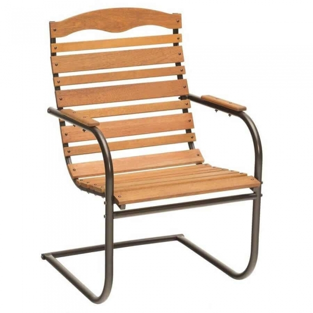 Splendid C Spring Patio Chairs Pic