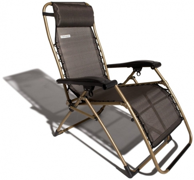 Splendid Patio Lounge Chairs Clearance Photos
