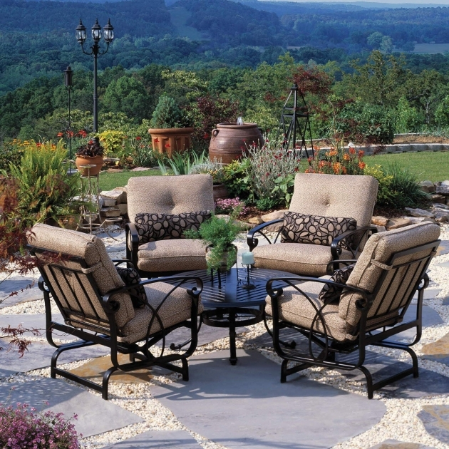 Splendid Replacement Slings For Winston Patio Chairs Photo