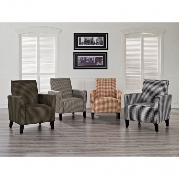 Stunning Accent Chairs Under $200 Pictures