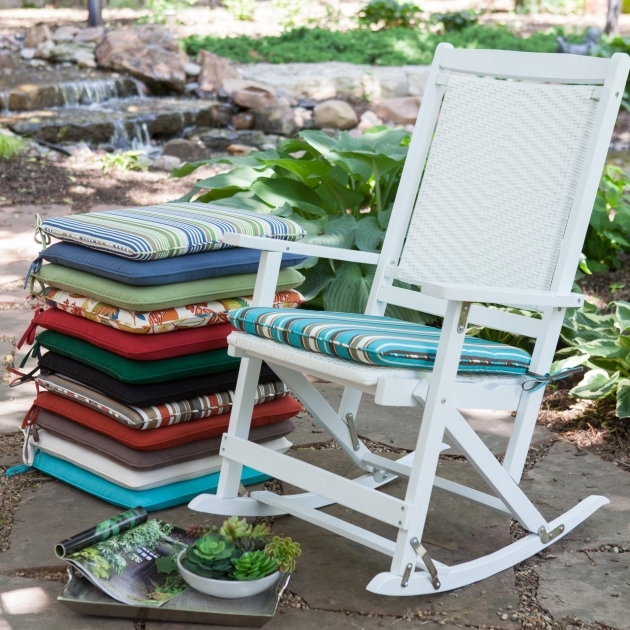 Stunning Kmart Patio Chair Cushions Pics
