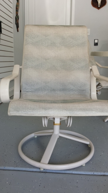 Stunning Samsonite Patio Chair Replacement Parts Images