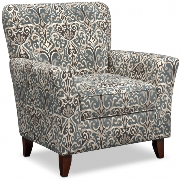 Stylish Accent Chair Sets Pics