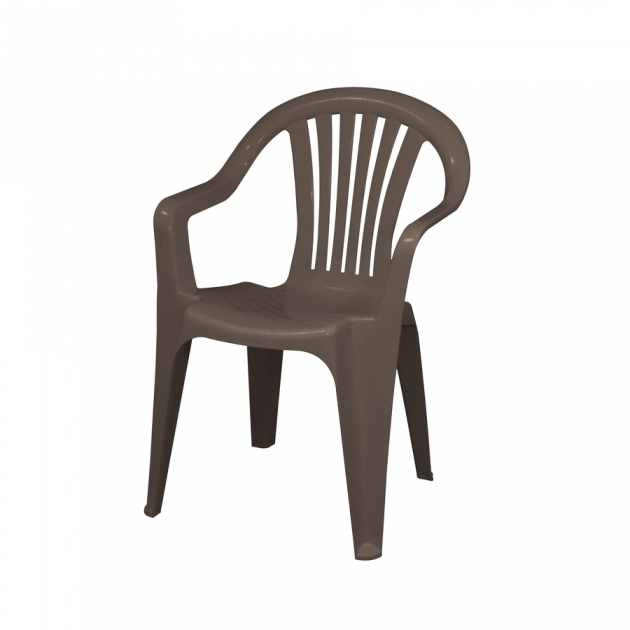 Stylish Cheap Plastic Patio Chairs Picture