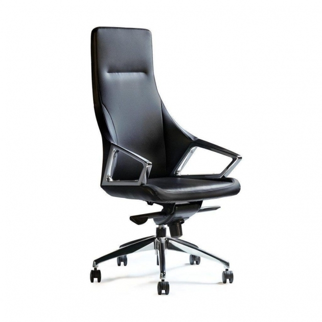 Stylish Office Max Office Chairs Images