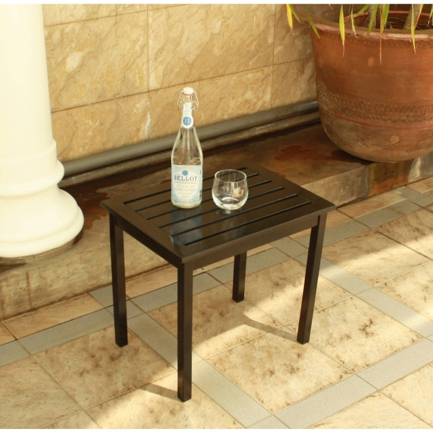 Stylish Patio Table And Chairs Walmart Photo
