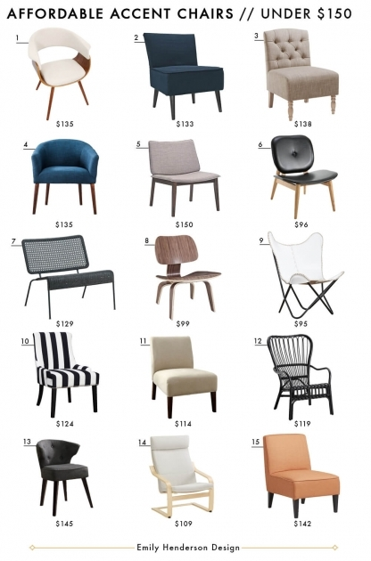 Top Accent Chairs For Office Pictures