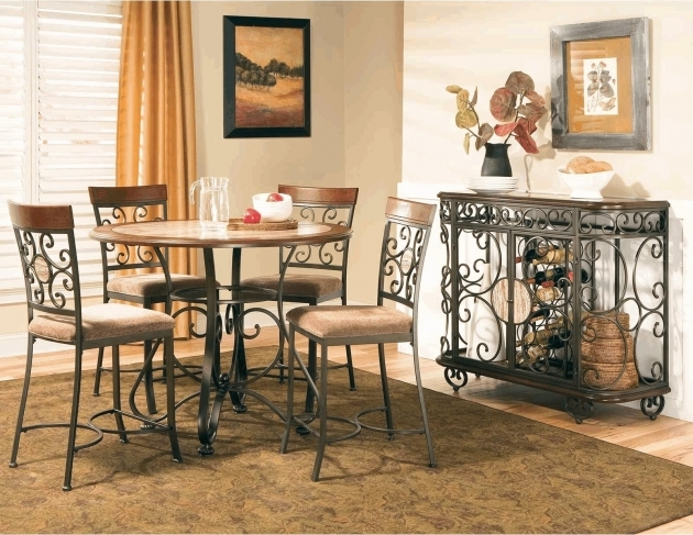Top Heavy Duty Kitchen Chairs Ideas