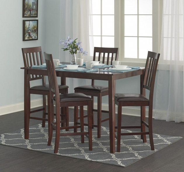 Top Kmart Kitchen Table And Chairs Photos