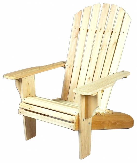 Top Living Accents Folding Adirondack Chair Pics