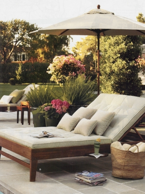 Top Oversized Patio Chairs Photos