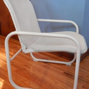Samsonite Patio Chair Replacement Parts