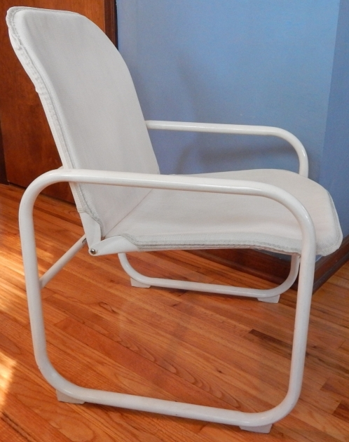 Top Samsonite Patio Chair Replacement Parts Pictures